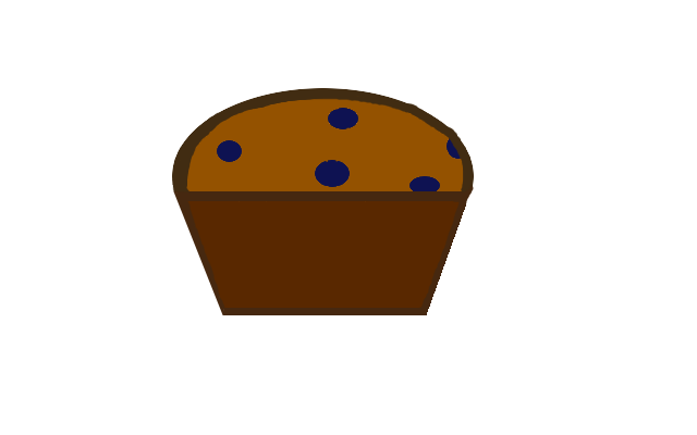 File:NewMuffin.png