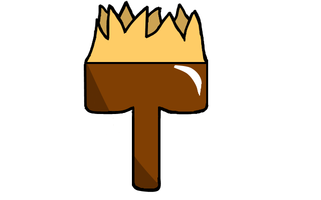 File:Broomer.png