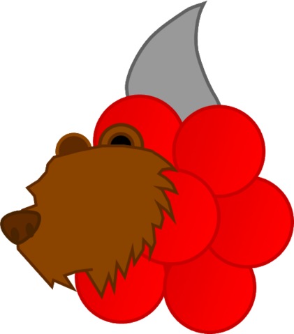 File:SharkBearBerry.png