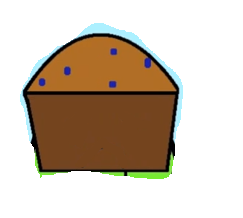 File:Muffin idle.png