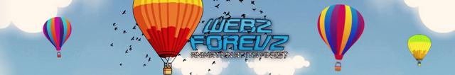 File:Webzforevz.png