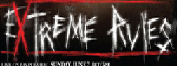 Extreme Rules!