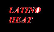 Latino Heat