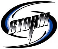 StormB