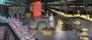 04-potato-chips-factory