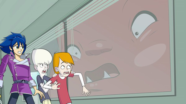 File:S1 E9 SS on the window.png