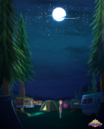 12-Campgrounds-Night