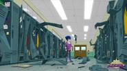 01-School-lockers