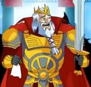 King Karuta