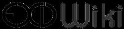 EXID Wiki