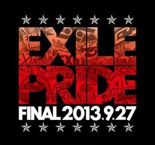 9.27 FINAL logo