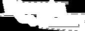 DOBERMAN INFINITY logo