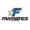 FANTASTICS logo
