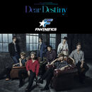 Dear Destiny
