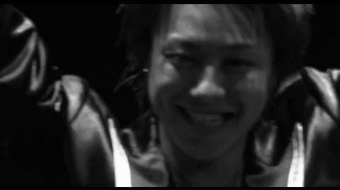 EXILE - Toki no Kakera -Short version-
