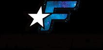 FANTASTICS 2018 logo