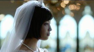 EXILE ATSUSHI - Precious Love