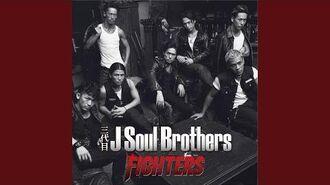 Sandaime J Soul Brothers - Tsugi no Jidai e -Orchestra Version- (audio)