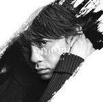Aoyagi Sho - Snow Regular cover