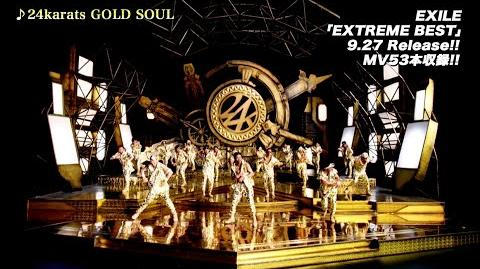 EXILE - EXTREME BEST 53 Music Videos Digest