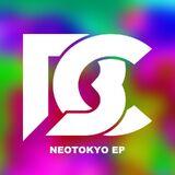 NEOTOKYO EP