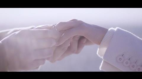 EXILE ATSUSHI - Love Ballade TV-SPOT 2
