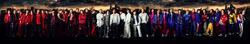 Jr EXILE - BATTLE OF TOKYO promo 3
