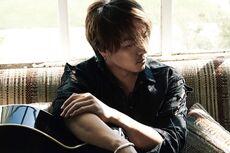 EXILE TAKAHIRO - Last Night promo