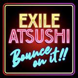 BOUNCE ON IT!!