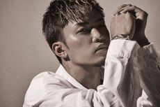 Kazuhara Ryuto - Nostalgie promo