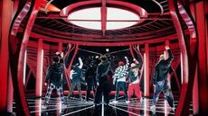 GENERATIONS from EXILE TRIBE - ALRIGHT! ALRIGHT!