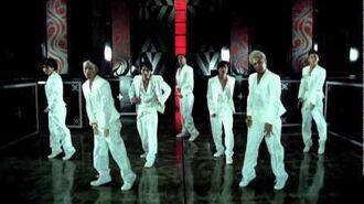 Nidaime J Soul Brothers + Sandaime J Soul Brothers - Japanese Soul Brothers