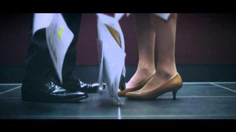 EXILE ATSUSHI - Love Ballade TV-SPOT 1