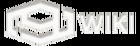 SF9wordmark