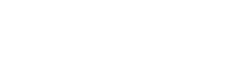HiGH&LOW logo