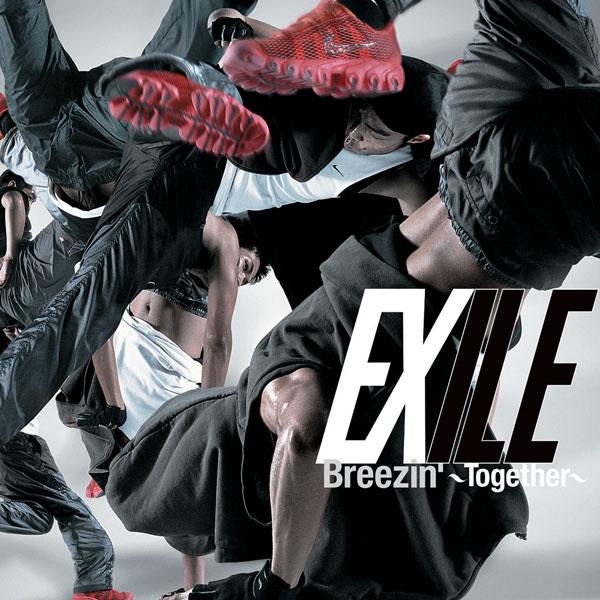 Breezin' ~Together~ | EXILE TR...