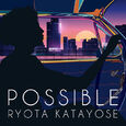Katayose Ryota - Possible cover