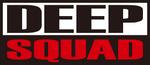 DEEP SQUAD logo