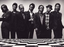 EXILE - EXILE CATCHY BEST promo