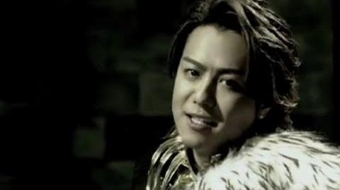 EXILE - ALL NIGHT LONG ~Short Version~