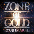 RYUJI IMAICHI - ZONE OF GOLD cover