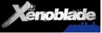 Wiki-xenoblade-wordmark