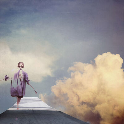 Get-Inspired-Magazine-Afton-Dufoe-Dreamwalking