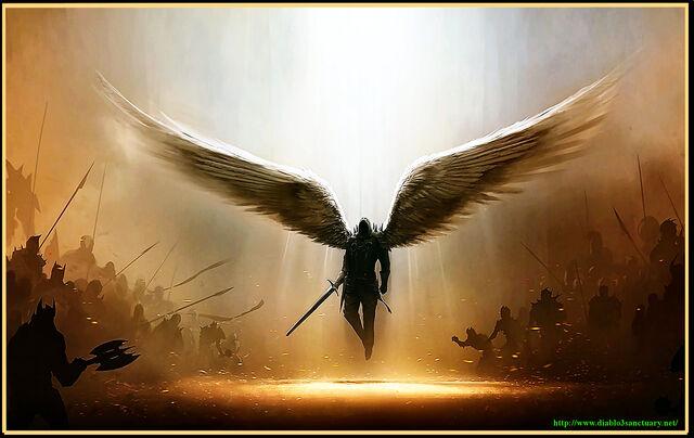 File:Diablo-3-Wallpaper-Tyrael-Angel-WideScreen-1920x1200-1920x1080.jpg
