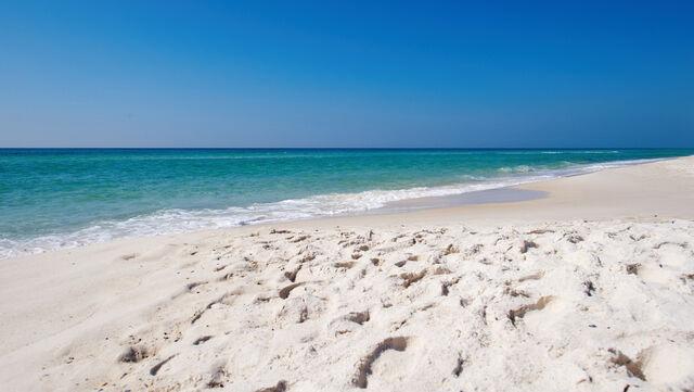 File:Beach-1.jpg