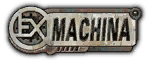 Ex Machina Wiki