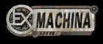 Ex Machina Wiki