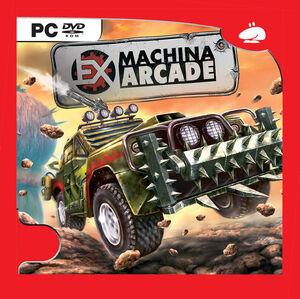 20090516215011!ExMachina-Arcade