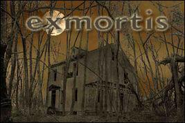 Exmortis-300