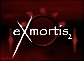 Exmortis game 2 atlantic casino city hotel mahal taj